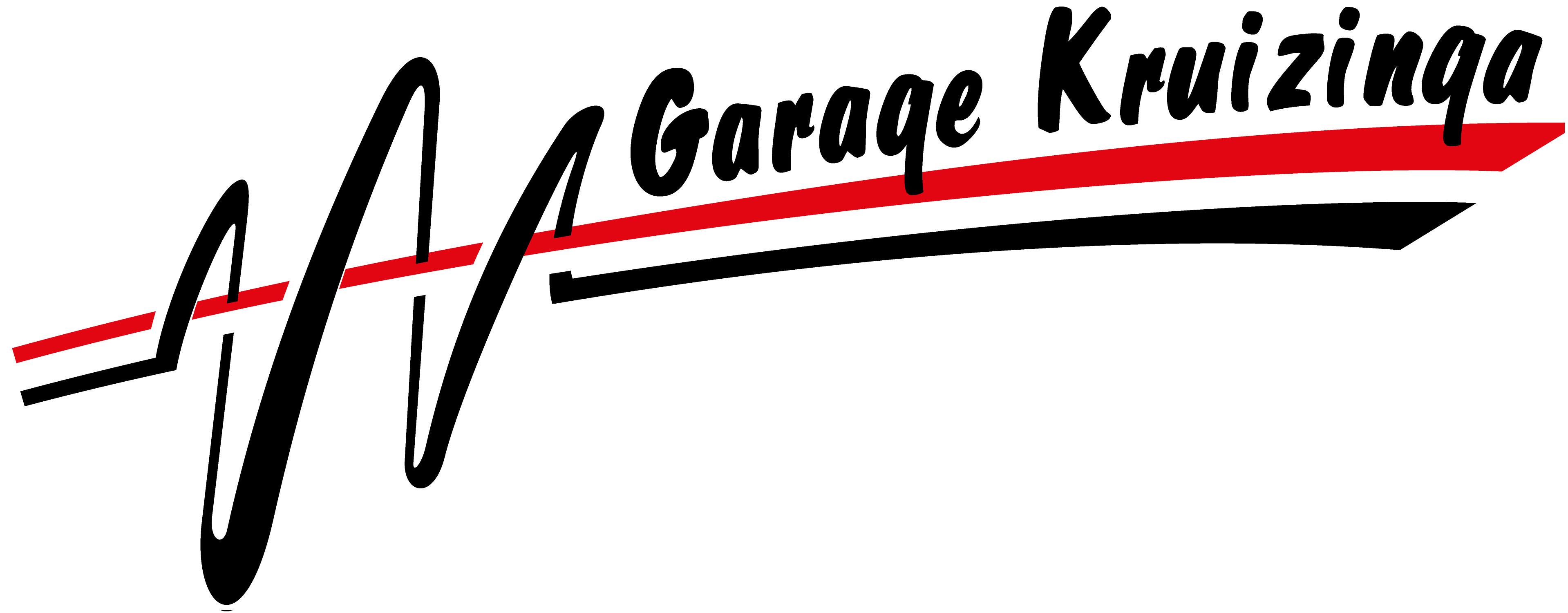 Garage Kruizinga